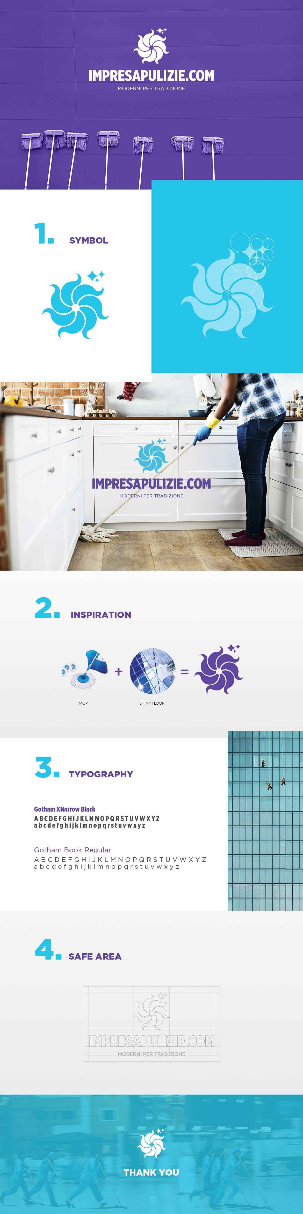 Impresa_branding